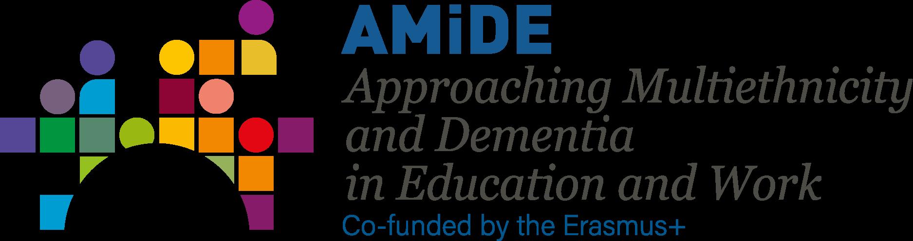 logo_AMiDE